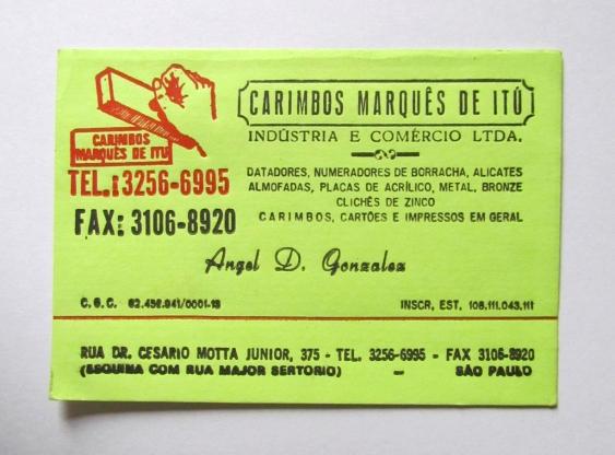 cartão_carimbos_marquês