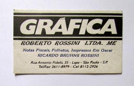 cartão_rossini