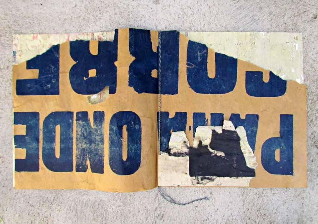 gilberto tomé_livrocidade_Página_63
