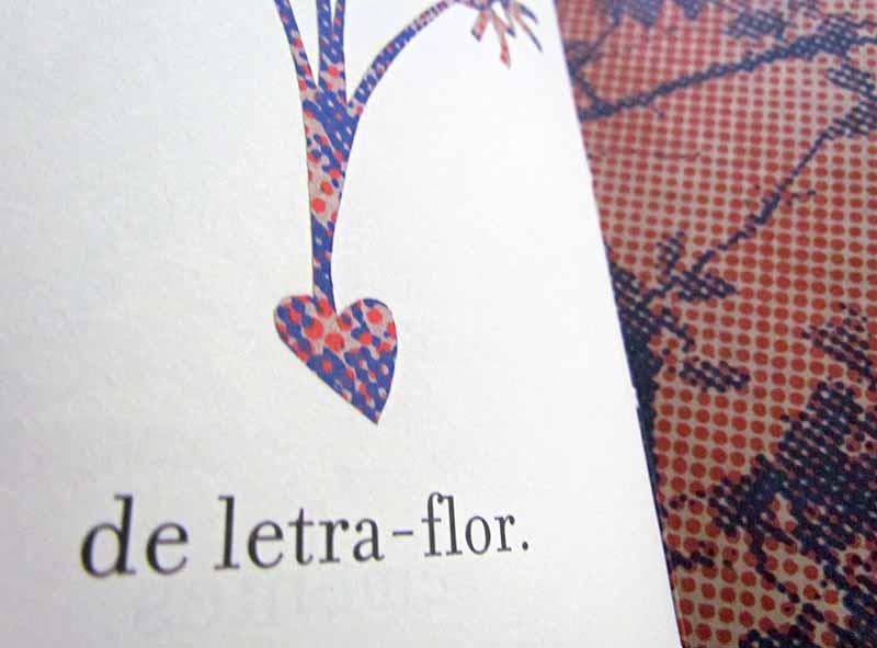 GF_Gilberto-Tomé_2em1ou1em2_miolo06-web